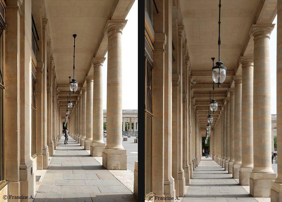 palais-royal paris galerie de valois – paris autrement