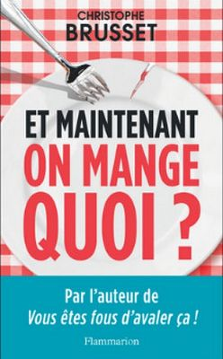 Et-maintenant-on-mange-quoiEt-maintenant-on-mange-quoi
